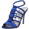 Girls shoes - iPromos | Promolily
