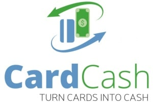 CardCash Gift Card PromoStore | Promolily