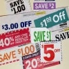 Coupons | Promolily
