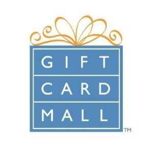 Gift Card Mall PromoStore - Promolily
