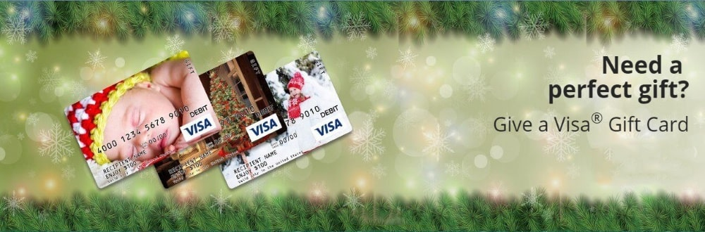 Giftcardmall Gift Card PromoStore - Promolily