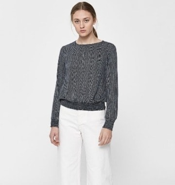 Need Supply - Women Tops | Promolily