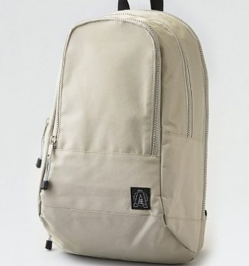 AEO - Men Accessories – Bags | Promolily