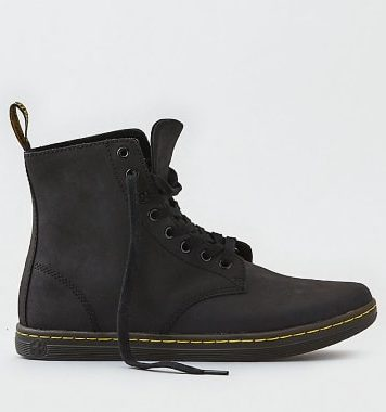 AEO - Men Shoes – Boot   Promolily