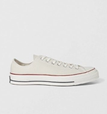 Abercrombie - Girls Shoes | Promolily