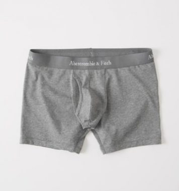 Abercrombie - Men Briefs | Promolily