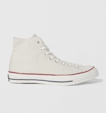 Abercrombie - Men Shoes - Sneakers | Promolily