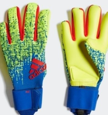 Adidas - Women Accessories - Gloves | Promolily