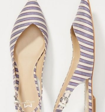 Anthropologie - Women Shoes | Promolily