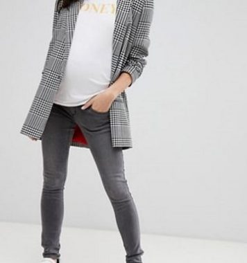 Asos - All Maternity Deals (Jeans) | Promolily