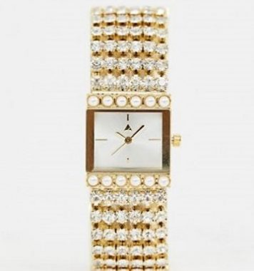 Asos - Women Accessories – Watches | Promolily