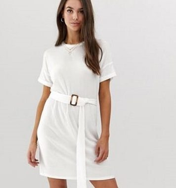 Asos - Women Dress – Casual & Everyday | Promolily