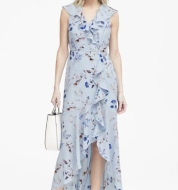 Banana Republic - Women Dresses | Promolily