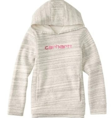 Carhartt - Girls Tops – Sweater & Sweat Shirt | Promolily