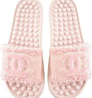 Chanel - Women Shoes | Promolily