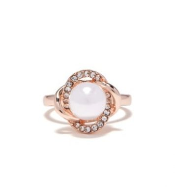 Charming Charlie - Women Jewelry – Rings | Promolily