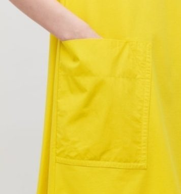 Cos Stores - Women Dresses   Promolily