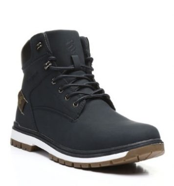 Dr jays - Men Shoes – Boot   Promolily