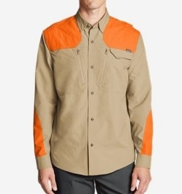 Eddie Bauer - Men Casual Shirts | Promolily