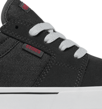Etnies - Kids Shoes | Promolily