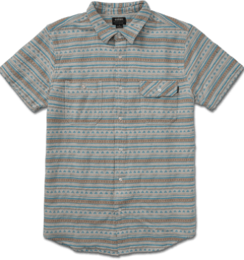 Etnies - Men Casual Shirts | Promolily
