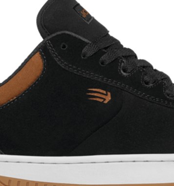 Etnies - Men Shoes | Promolily