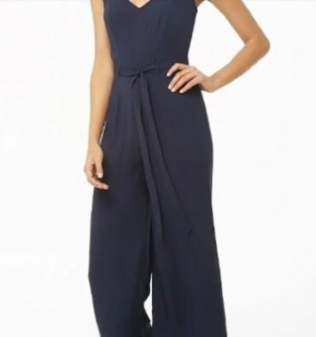 Forever 21 - Women Rompers & Jumpsuits | Promolily