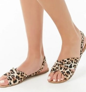 Forever 21 - Women Shoes   Promolily
