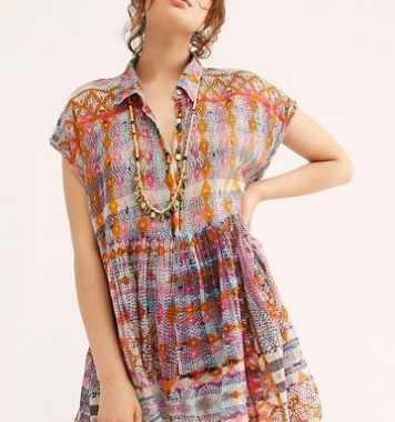 Free People - Women Dresses | Promolily