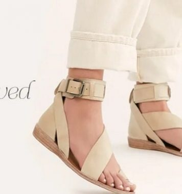 Free People - Women Shoes   Promolily
