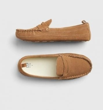 Gap - Boys - Shoes | Promolily