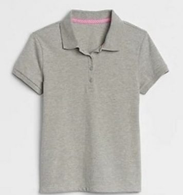 Gap - Girls Tops – Shirt & Polo | Promolily