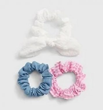 Gap - Girls iPromos – Accessories | Promolily
