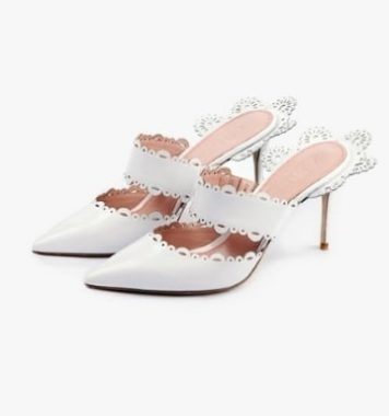 Genuine People - Women Shoes   Promolily