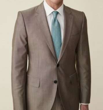 Gieves & Hawkes - Men Formal Suiting | Promolily