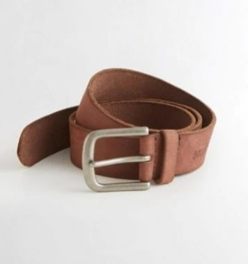 Hollister co - Boys - Accessories | Promolily
