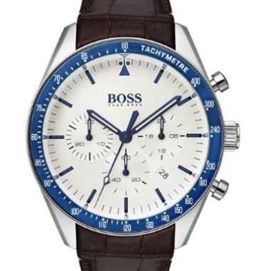 Hugo Boss - Men Accessories – Watches | Promolily