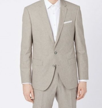 Hugo Boss - Men Suits | Promolily