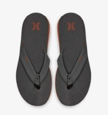 Hurley - Men Shoes   Promolily