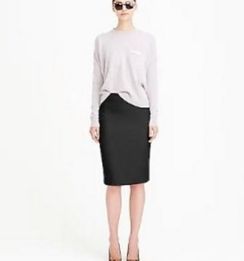 J crew - Women Bottom – Skirt | Promolily