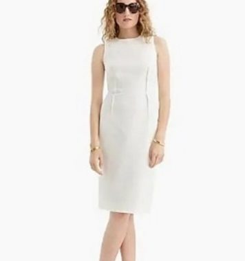 J crew - Women Dress - Formal | Promolily