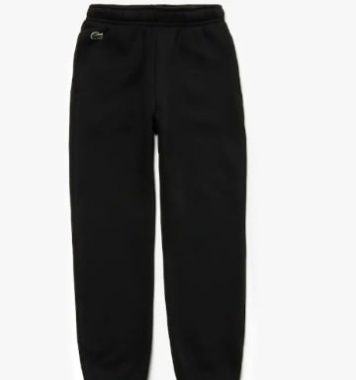 Lacoste - Boys Trousers   Promolily