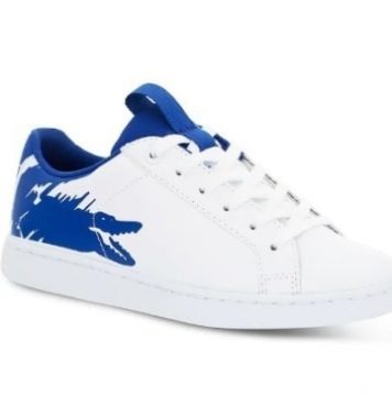 Lacoste - Girls iPromos – Shoes | Promolily