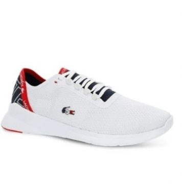 Lacoste - Men Shoes | Promolily