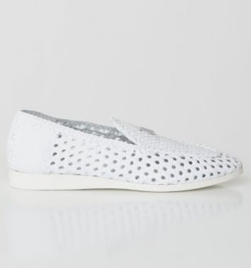 Lagarconne - Women Shoes – Loafers   Promolily