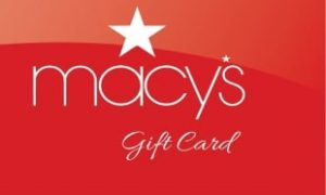 Macy's - Gift Cards Deals | Promolily