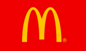 Mcdonald's - Gift Card Deals | Promolily