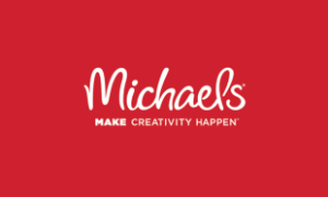 Michael's - Gift Cards Deals | Promolily
