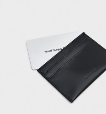 Need Supply - Men Accessories | Promolily