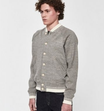Need Supply - Men Outerwears | Promolily